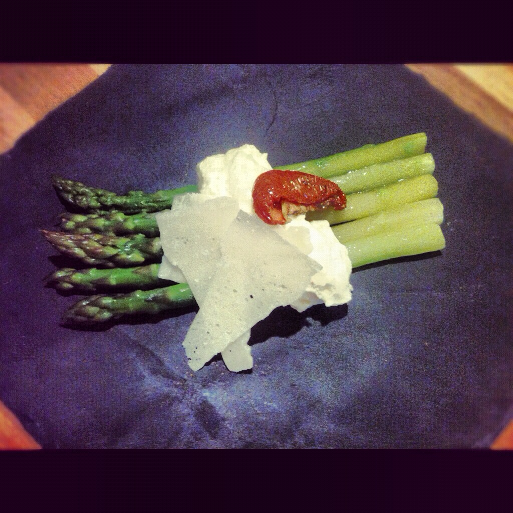 recette-asperge-mousseline