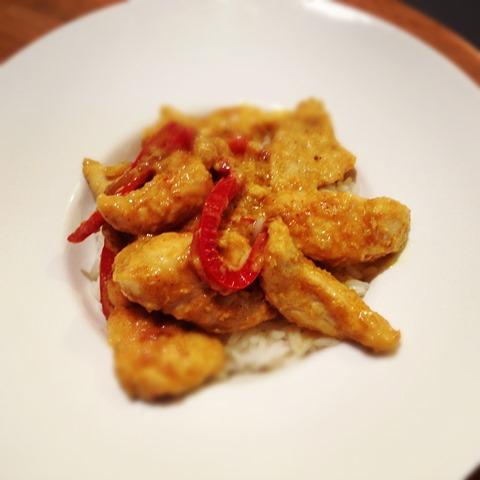 recette-poulet-curry-noix-de-coco
